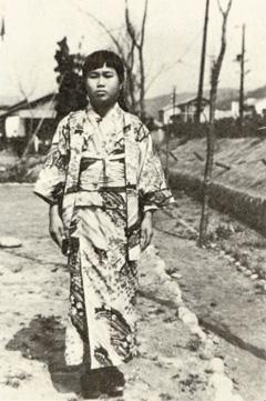 SadakoSasaki