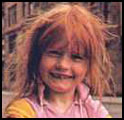 Glasgow Girl