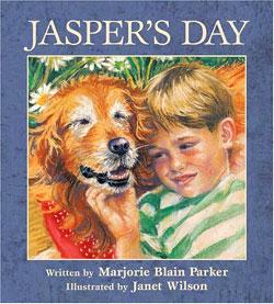 Jasper\'s Day