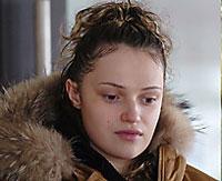 Gabriela Nowakowska
