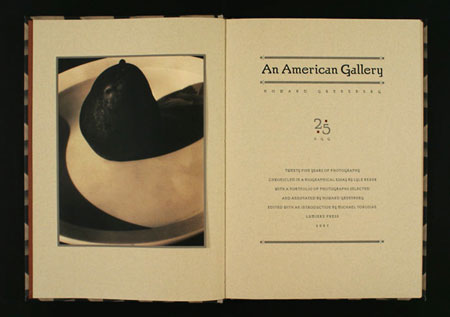American Gallery