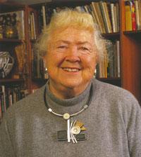 Ramona Solberg