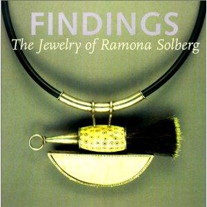 Ramona Solberg Findings