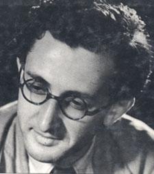 Ralph Glasser